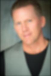 Dave Davlin Photo.jpg