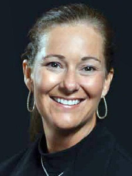 Buy 5K Participant Lori Hart More Steps