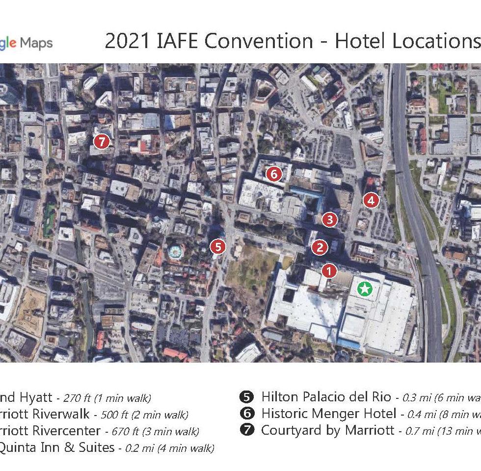HotelLocationsMap2021.jpg