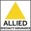 alliedinsurance.png