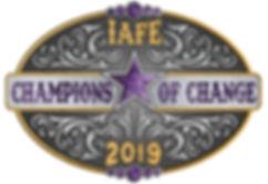 2019 IAFE Buckle.jpg