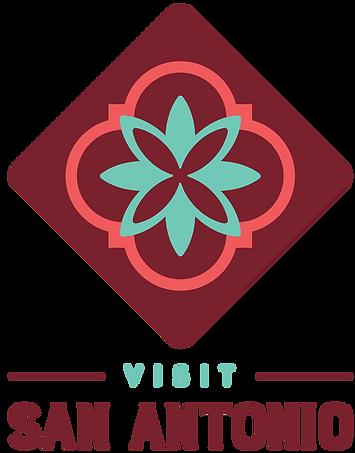 VisitSA.png