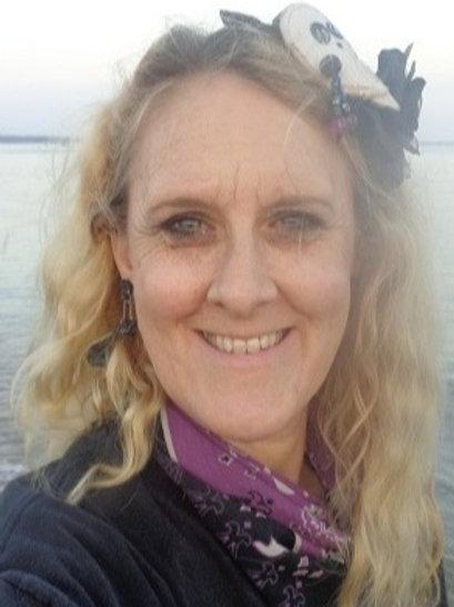 Buy 5K Participant Nancy Lee Bommer More Steps