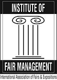 FairMgmtInstituteLogo-Small.tif
