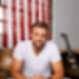 Walker Montgomery front couch.jpg