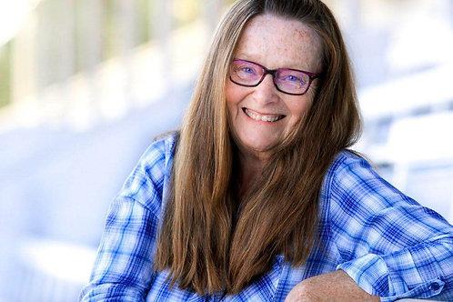 Buy 5K Participant Roylene Crawford More Steps
