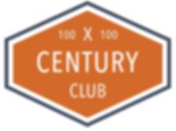 CenturyClubLogo.jpg