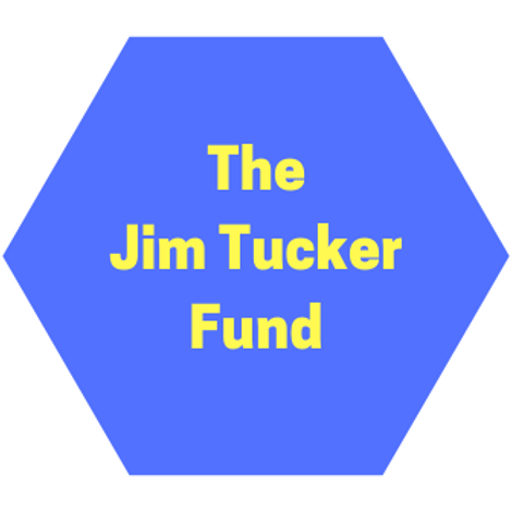 The Jim Tucker Fund