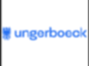 Ungerboeck.png
