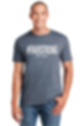 4W-1 Fair Strong Shirts 2020.jpg