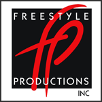 freestyleproductions.png