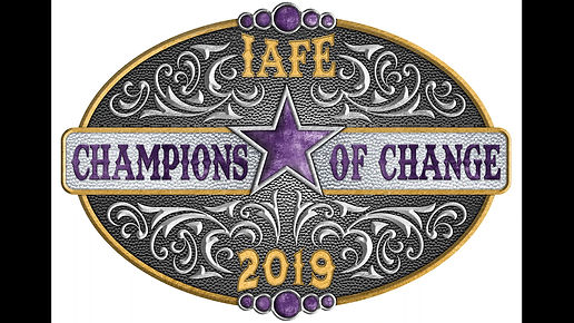 2019 IAFE Convention Wrap-Up Video