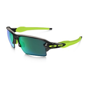 Which Oakley glasses work best for triathlon?