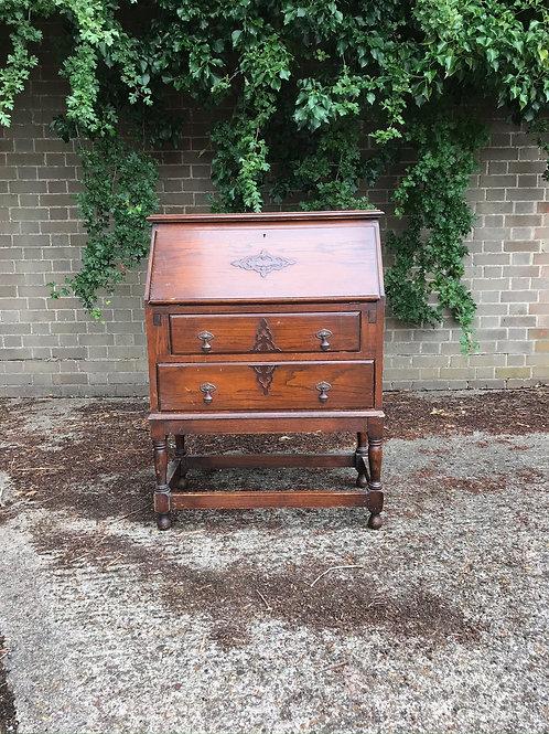 Oak Bureau