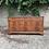 large sideboard furniture commission