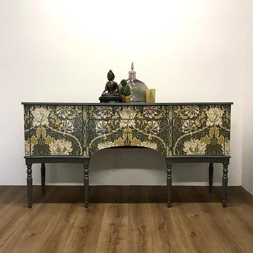 Gracie Sideboard/Drinks Cabinet