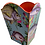 Thumbnail: Gone Fishing Waste Paper Bin