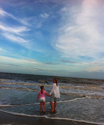 our story- beach.JPG