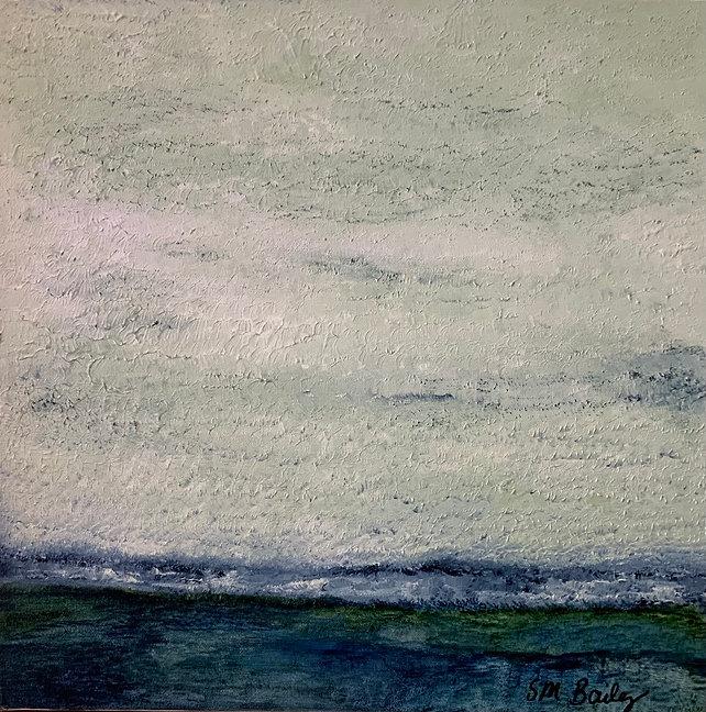 Capella by the Sea