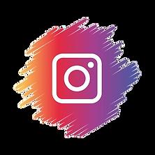Instagramlogo2.png