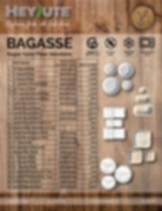HeyJute---Food-Packaging-Flyer-2019-(Bag