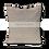 Thumbnail: Shopping Bag - Cotton