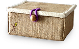 jute bags wholesale canada