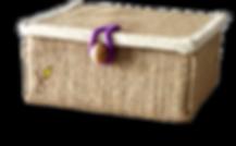 jute bags wholesale canada | HeyJute | Hey Jute