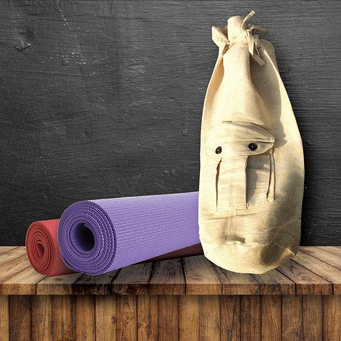 Yoga Fitness Bags