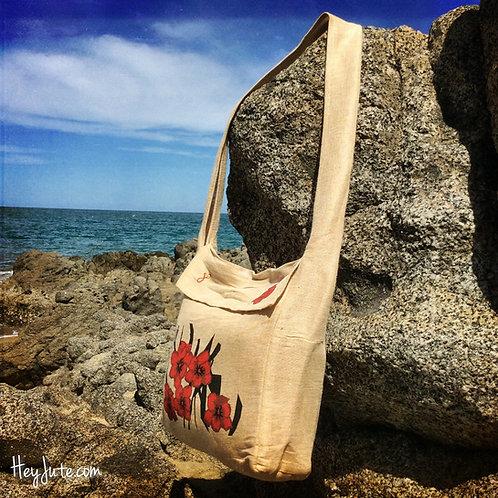 Sling Bags (Blossom)
