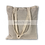 Thumbnail: Shopping Bag - Cotton