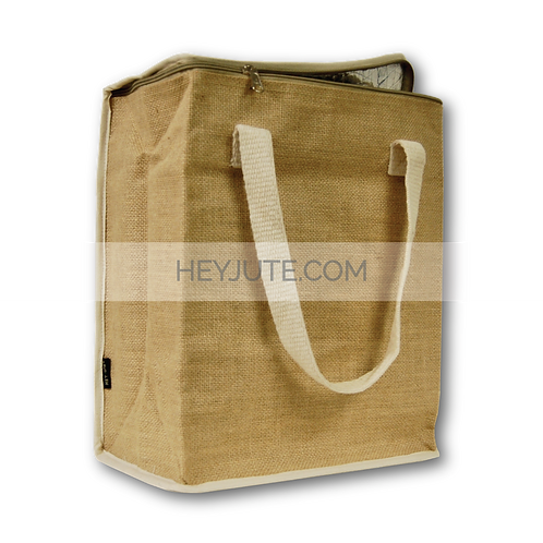 Hot/Cold Insulated Bags - Large