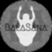 Balasana-RoundLogo-02.png