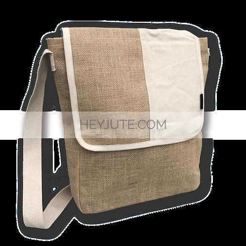 Conference Bag | Messenger Bag