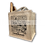 Thumbnail: Pie Boxes for Bakery