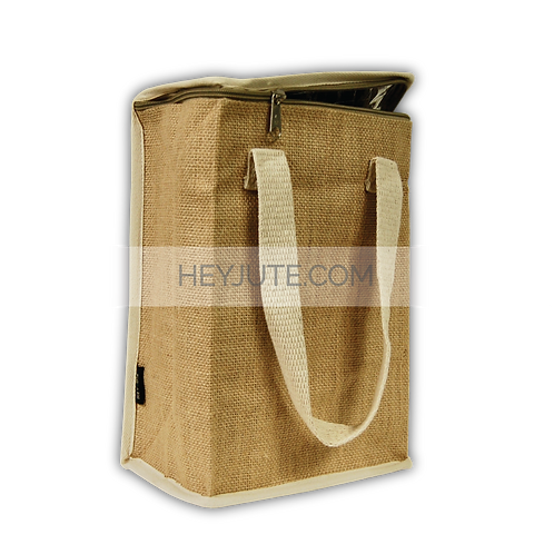 Hot/Cold Insulated Bags - Small