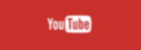 HeyJute YouTube Channel