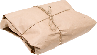 HeyJute, jute bags, jute bags toronto, jute totes canada, burlap bags canada, jute bags wholesale canada