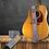 Thumbnail: Guitar Straps (Do Re Mi)