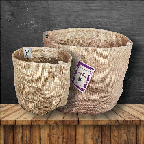 Utility Baskets & Organizers (Pair)