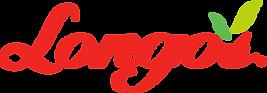 1280px-Longo's_logo.svg.png