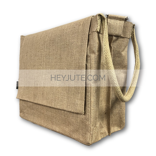 LP Case   Messenger Bag