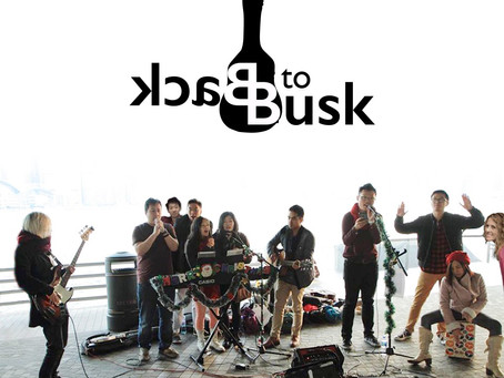 Back-to-Busk