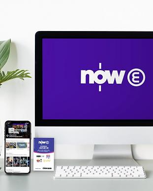 Branding_nowE.png
