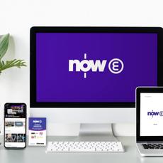 PCCW || NOW | NOW TV | CSL | VIU | VIU TV | NOW E