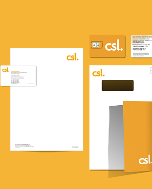 Branding_CSL_stationary.png