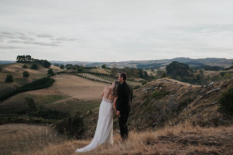 Tauranga_Wedding_Photographer_SongbirdsP