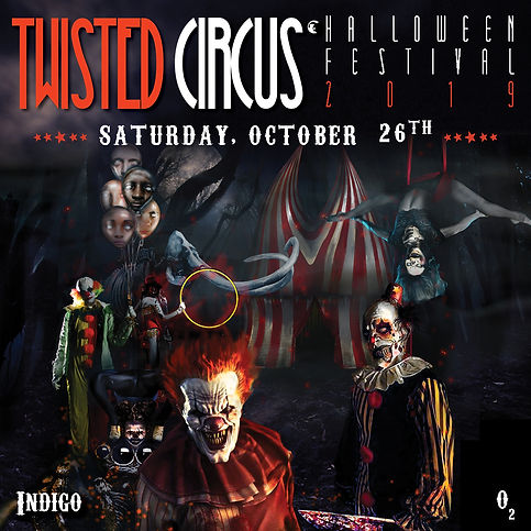 Twisted-Circus-DS-Final-2b.jpg