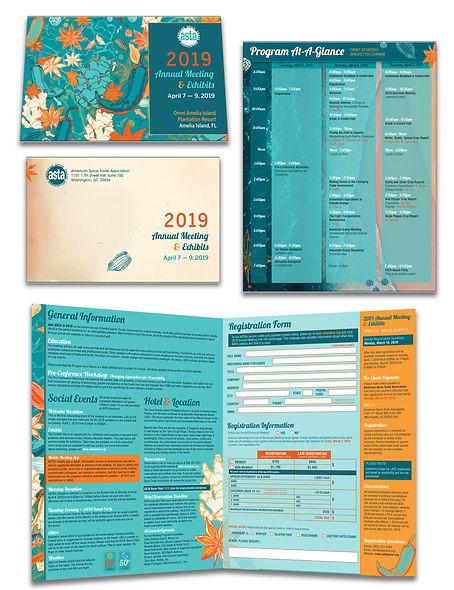 2019 ASTA Annual Meeting Reg Brochure_Co