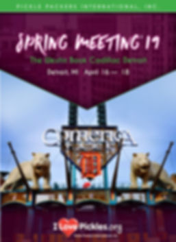 PPI Spring Meeting 2019 brochure_cover.j